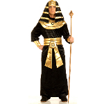 Pharaoh Adult Costume 100-144598