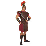 Roman Chest Cover Adult 100-145004