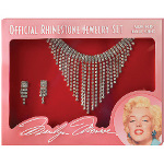 Marilyn Jewelry Set 100-145922