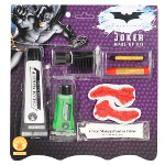 Batman Dark Knight The Joker Makeup Kit 100-149846