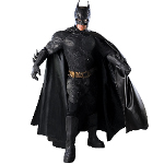 Dark Knight Batman Adult Costume 100-149877