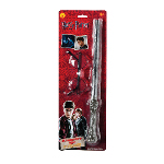Harry Potter Accessory Kit 100-149913