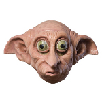 Harry Potter - Dobby Mask (Child) 100-149921
