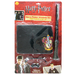 Harry Potter Child Costume Kit 100-149923