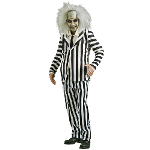 Beetlejuice Adult Costume 100-149947