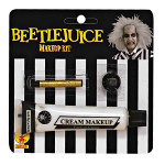Beetlejuice Makeup Kit 100-149951