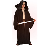 Star Wars Deluxe Sith Robe Child Costume 100-150085