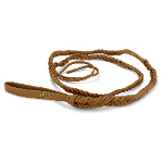 Indiana Jones - Indiana Jones 4' Whip Child 100-150130