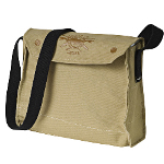 Indiana Jones - Indiana Jones Satchel  100-150133
