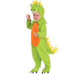 Cute Lil Dinosaur Toddler Costume 100-150417