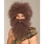 Caveman Set Adult 100-148879