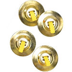 Cymbals 100-154907