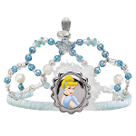 Disney Cinderella Child Tiara 100-155079