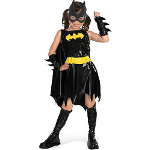 Batgirl Child Costume 100-155745