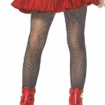 Fishnets Child 100-156566