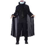 Headless Horseman Child Costume 100-156629