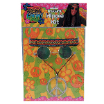 Feelin' Groovy Accessory Kit (Male) 100-102409