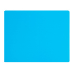 Turquoise Activity Placemats 101-173899