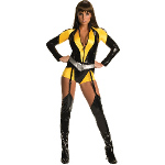 Watchmen Silk Spectre Adult Costume 100-180068
