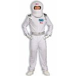 Astronaut Adult Costume 100-179571