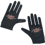 Warrior Legacy Child Gloves 100-181477