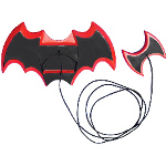 Batman Brave & Bold Grappling Hook 100-185314