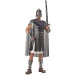 Centurion Adult Costume 100-179024