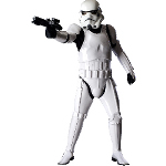 Stormtrooper Supreme Edition Adult Costume 100-185824