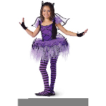 Batarina Child Costume 100-180990
