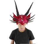 Dragon Hat 100-182077