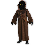 Jawa Child Costume 100-185903