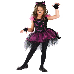 Catarina Child Costume 100-195000
