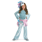 My Little Pony - Rainbow Dash Classic  Child Costume 100-187338
