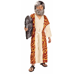 Moses Child Costume 100-196287