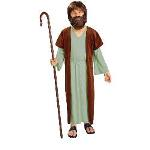 Jesus Child Costume 100-196296