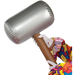 Inflatable Mallet 100-197207