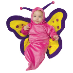 Butterfly Bunting Costume 100-197393