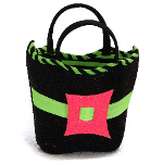 Spiderina Child Bag 100-197795