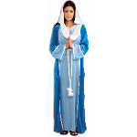 Mary Adult Costume 100-199189
