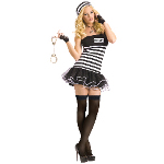 Guilty Conscience Adult Costume 100-199312