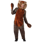 Caddyshack - Gopher Adult Costume 100-199591