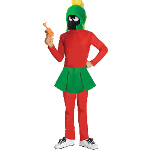 Marvin The Martian - Marvin Adult Costume 100-211080