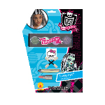Monster High - Frankie Stein Makeup Kit (Child) 100-212207