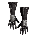 G.I. Joe Retaliation Snake Eyes Deluxe Child Gloves 100-213992