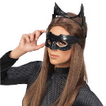The Dark Knight Rises Catwoman Deluxe Accessory Kit (Adult) 100-215127