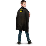 Batman to Superman Reversable Cape Child 100-216089