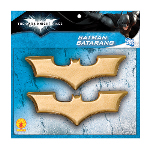 The Dark Knight Rises Batman Batarangs 100-216163