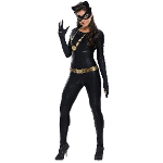 Batman Classic 1966 Series Batman Adult Costume 100-217491