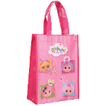 Lalaloopsy Trick or Treat Bag 100-218131
