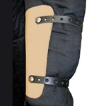 Archers Arm Bracer BTS-2146